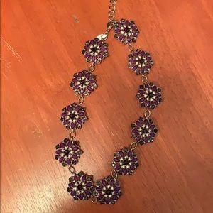 NY & Co necklace
